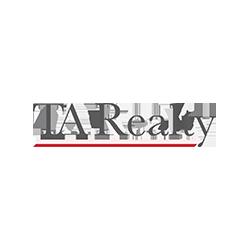 TA Realty
